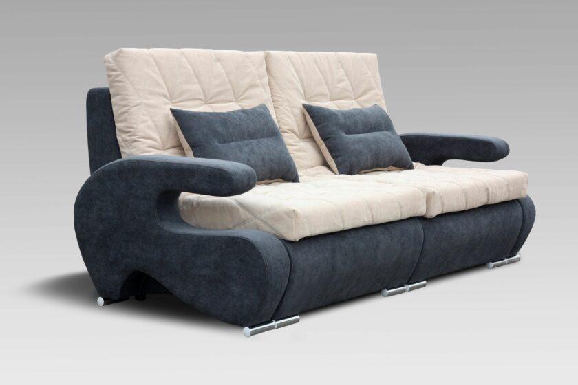диван мебель